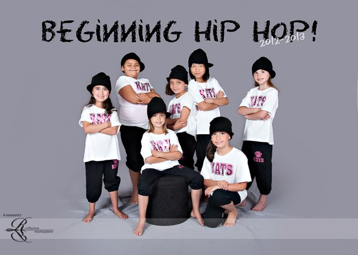 Group Hip Hop Dance Poses | www.imgkid.com - The Image Kid ...