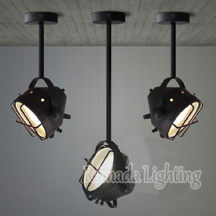 vintage american decoratie industriële wind industrie bedlampje slaapkamer kroonluchter lamp in onthaal aan mijn opslag 1. als je een vriend rusland, vergeet niet om uw volledige naam, zodat u kunt ontvangen u van hanglampen op AliExpress.com | Alibaba Groep