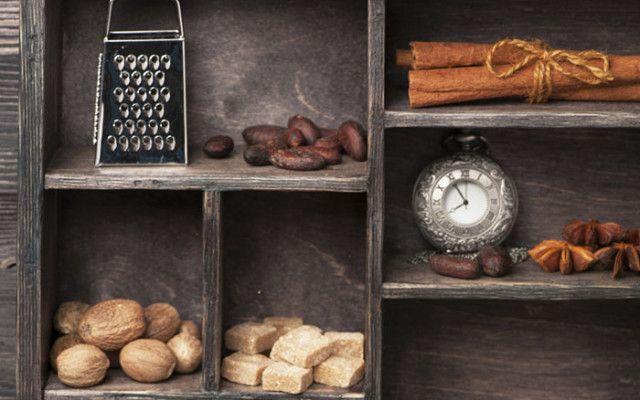 Den populära kryddan – som förmodligen redan finns i ditt skafferi – kan motverka virusinfektioner i kroppen, enligt en ny studie.