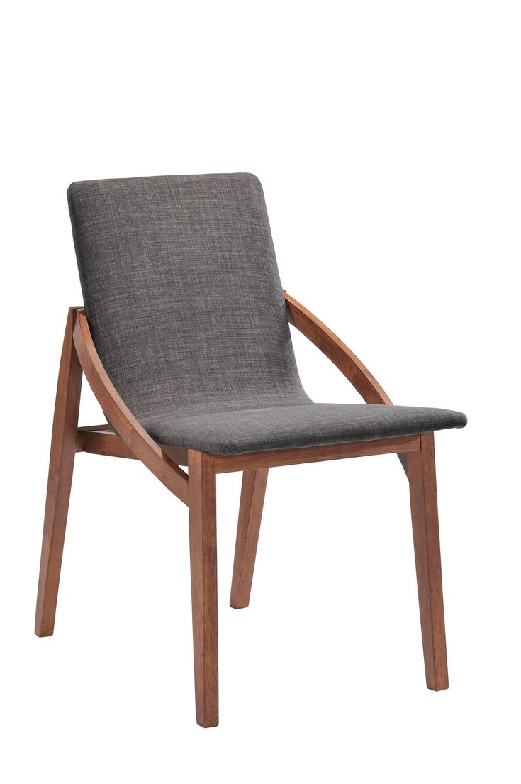 Best 20+ Fabric dining chairs ideas on Pinterest