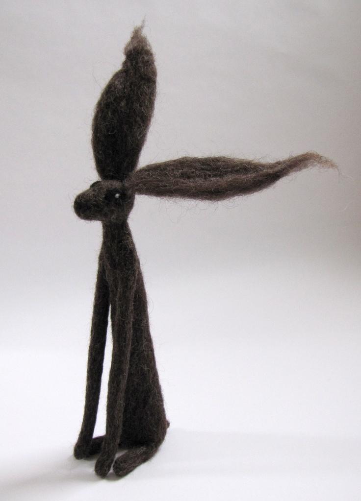 149 Best Hare Textiles Images On Pinterest Textile