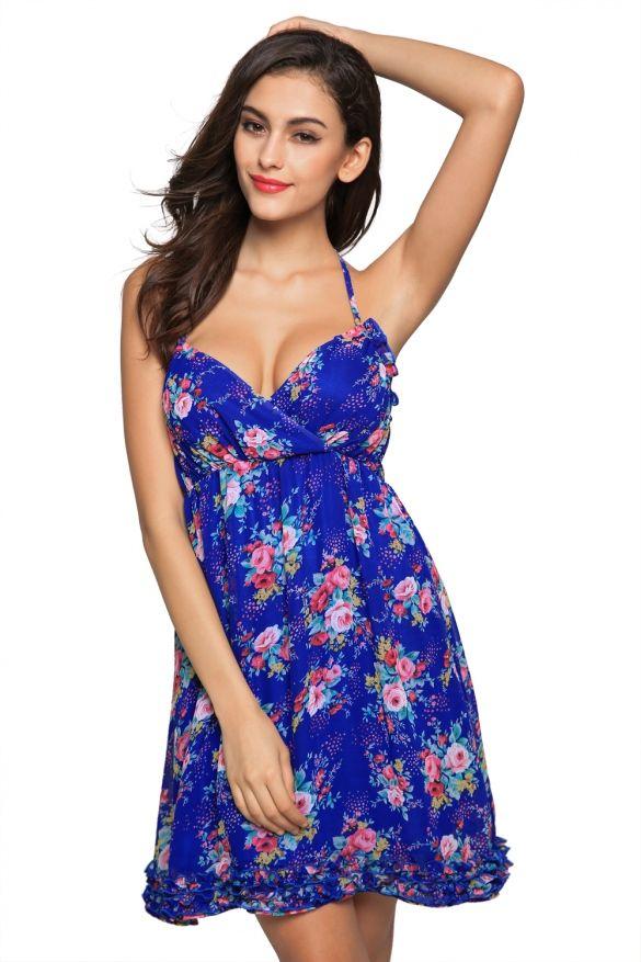 52 mejores imágenes de Fab Dresses en Pinterest   Vestidos baratos ...