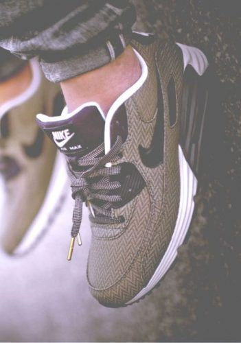 nike olive running shoes for woman- Nike running shoes http://www.justtrendygirls.com/nike-running-shoes/