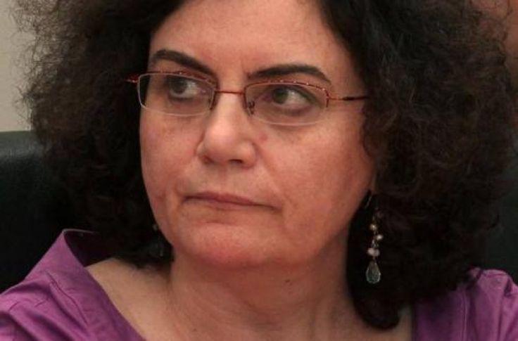 Βαλαβάνη στη La Repubblica: «Σταματούν οι κατασχέσεις κατοικιών και αυξάνονται οι μισθοί»
