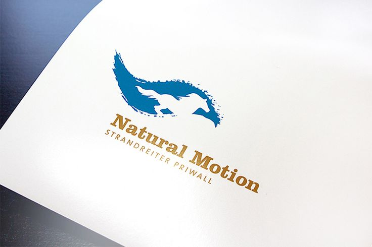 Grafik-Kontor_Logo-Natural-motion_MG_9653-72