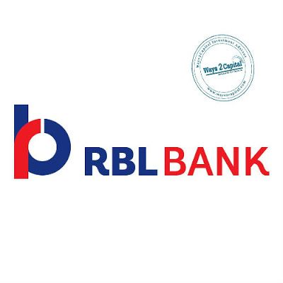 The stocks of RBL Bank  surged over 3% owing to the speculation that the bank is in talks for a merger with Bharat Financial Inclusion. IndusInd Bank was believed to be in talks with Bharat Financial and the talks were going on for the valuation of the deal.