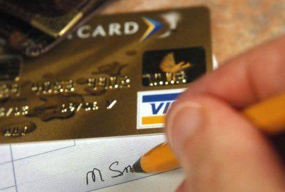 Największy wybór kart kredytowych - http://budzetdomowy.net/najwiekszy-wybor-kart-kredytowych/