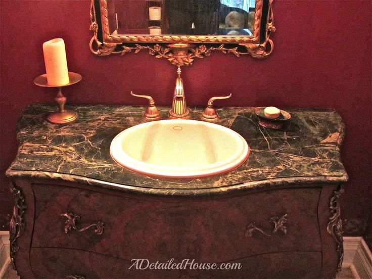 diy bathroom vanity countertops. Custom Bathroom Vanity Tops With Sinks best 20  custom bathroom cabinets ideas on pinterest Entrancing 80 Design Ideas