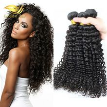 Virgin Brazilian Hair, Virgin Brazilian Hair direct from Qingdao Goldleaf Hair Products Co., Ltd. in China (Mainland)    Sarah  whatsapp;+86 18366325875