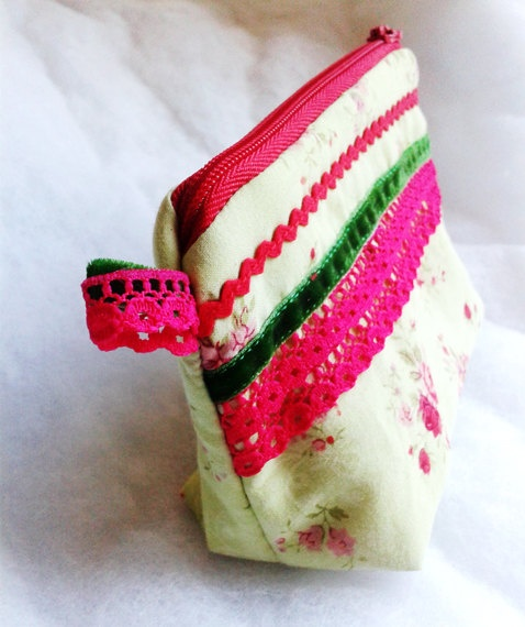 Carnival by Costurica on Etsy, €12.00