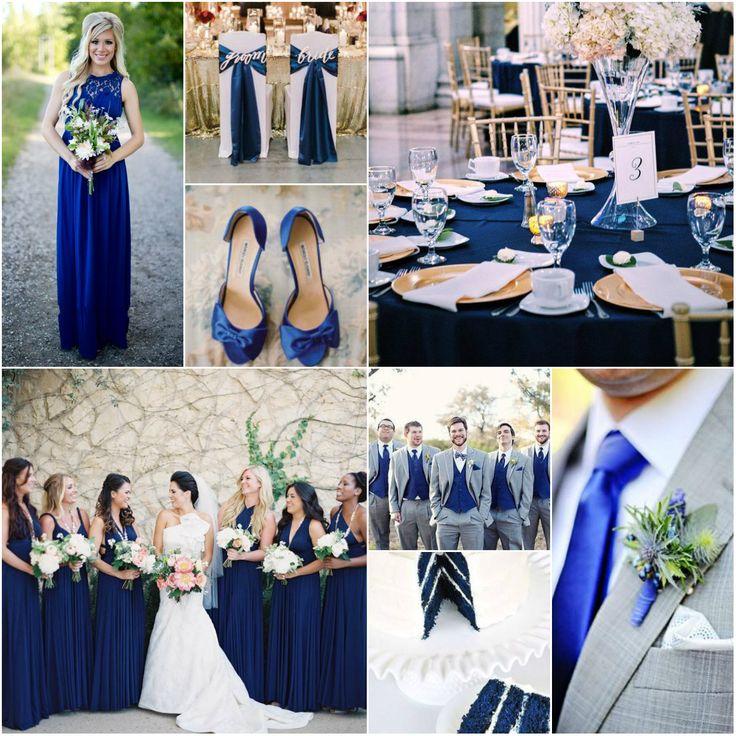 Afbeeldingsresultaat voor ijsblauw bruiloft Bruiloft
