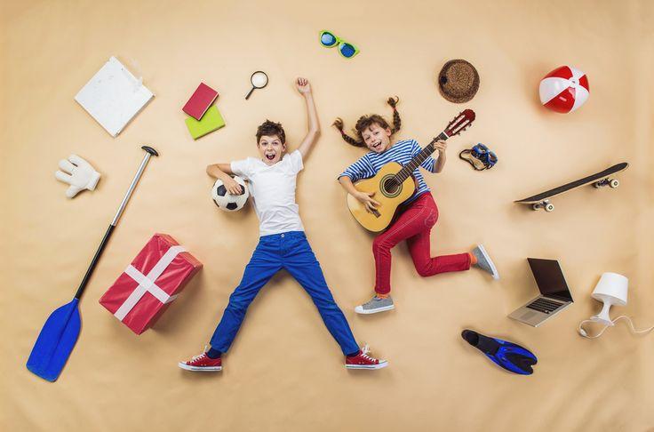 O seu filho esperneia quando não consegue o que quer? Dar recompensas por bom comportamento nem sempre é o caminho a seguir. Eduque com amor! http://www.eusemfronteiras.com.br/recompensas-imediatas-na-infancia-e-suas-consequencias-para-a-vida-adulta/ #eusemfronteiras #educação #infância