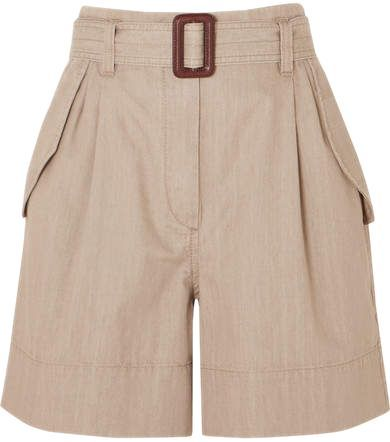 (notitle) – Products – #notitle #Products   – Biker Shorts