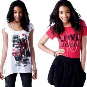1908 best images about My Teen fashion on Pinterest | Kids ...