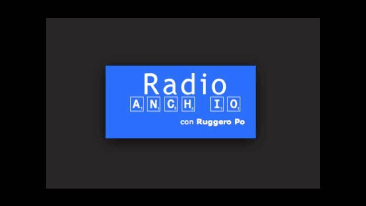 """Renato Brunetta a """"Radio Anch'io"""" (Radio Uno) - 10/01/2014"""