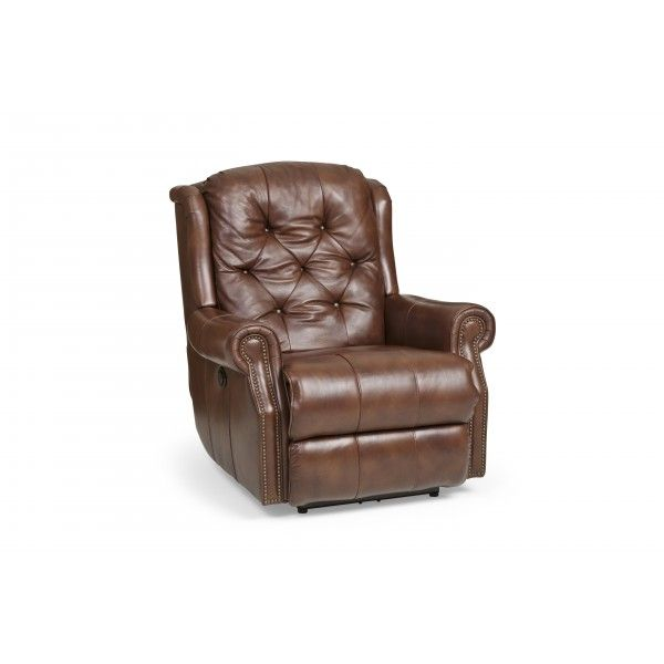 Bassett Furniture San Antonio Tx: 101 Best Images About Tufted Furniture On Pinterest