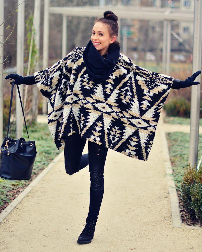 Stil De Iarna
