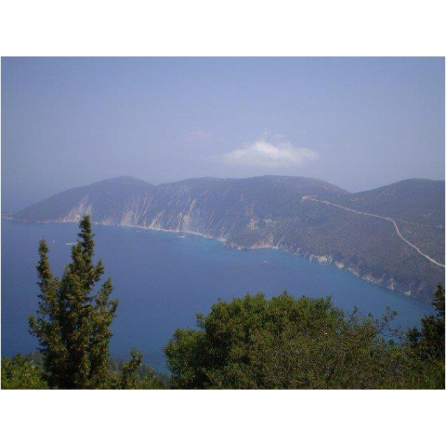 My favorite holiday destination, Ithaki.Holiday Destinations, Favorite Holiday