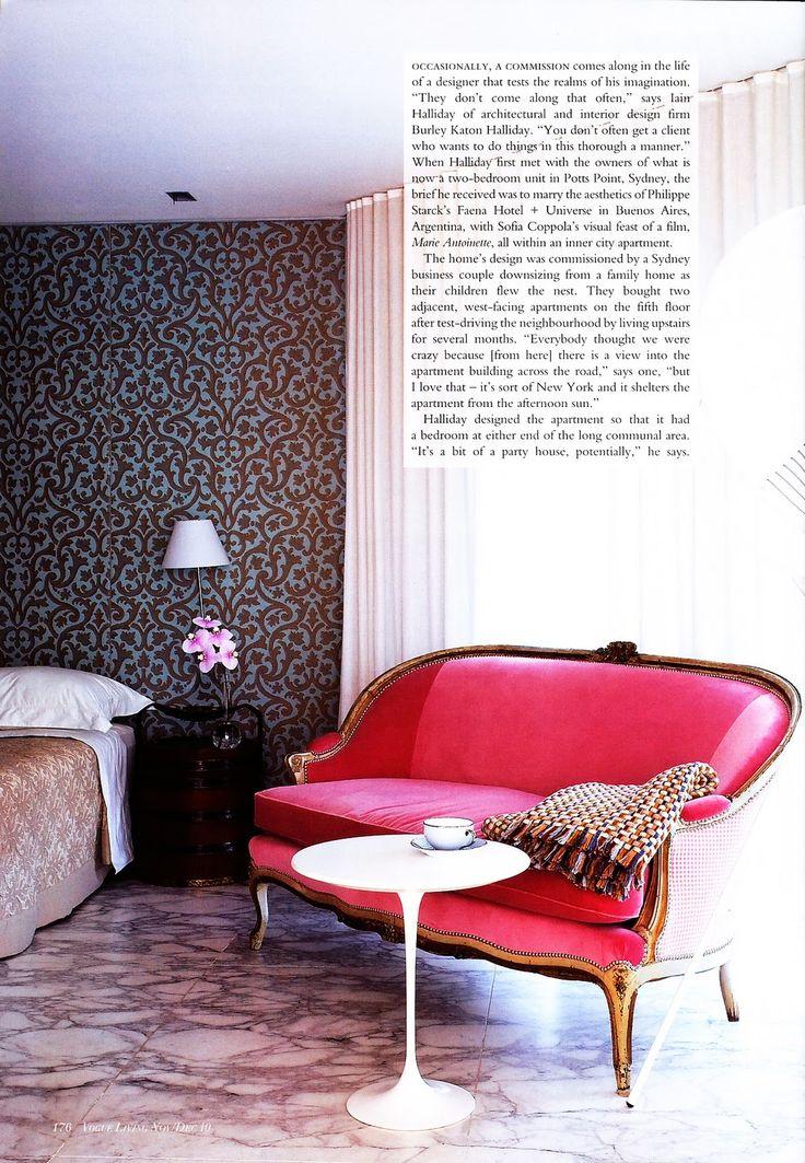 white-red--interior-design-3