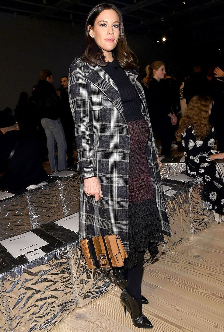 67 best Celebrity Bump Watch images on Pinterest | Maternity ...