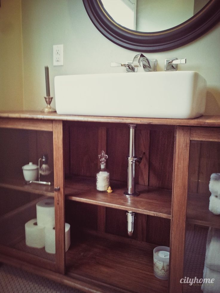 Bathroom Remodeling Salt Lake City Decor Home Design Ideas Custom Bathroom Remodeling Salt Lake City Decor