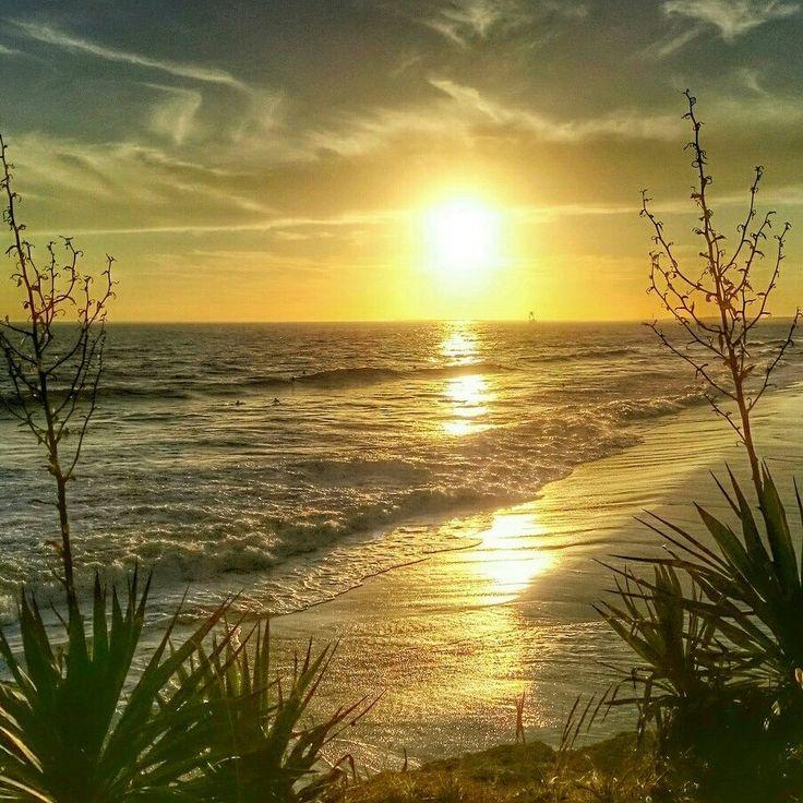 1000 citations de lever de soleil sur pinterest citations sur le coucher de soleil citations - Heure lever coucher du soleil ...
