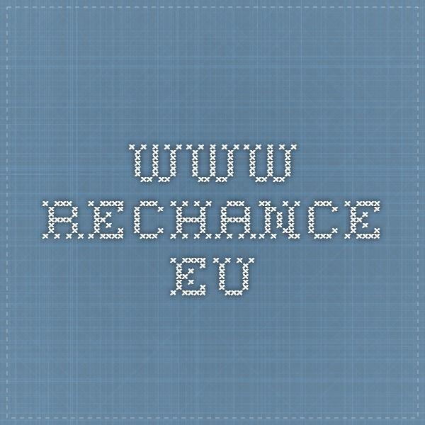www.rechance.eu