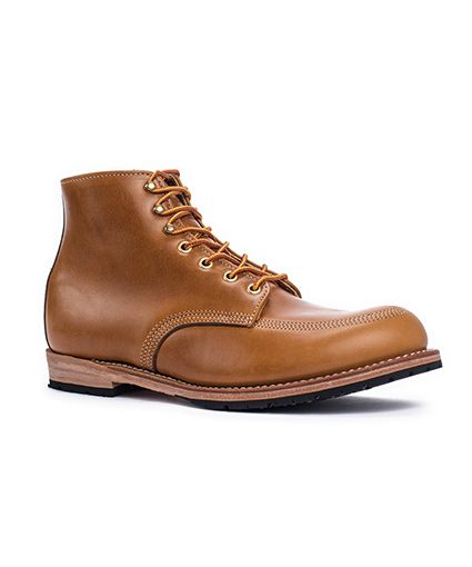 danner shoes uk outlet adapters angled bangs