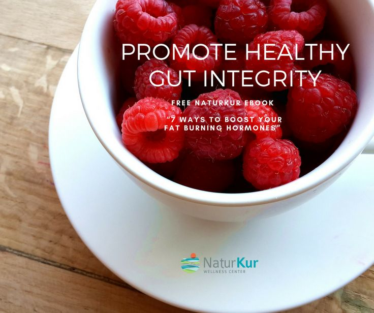 Get your gut health sorted and feel the way you want to. Healthy guts help you to think more clearly too.