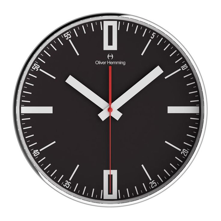 The 25 best Wall clock online ideas on Pinterest Antique wall