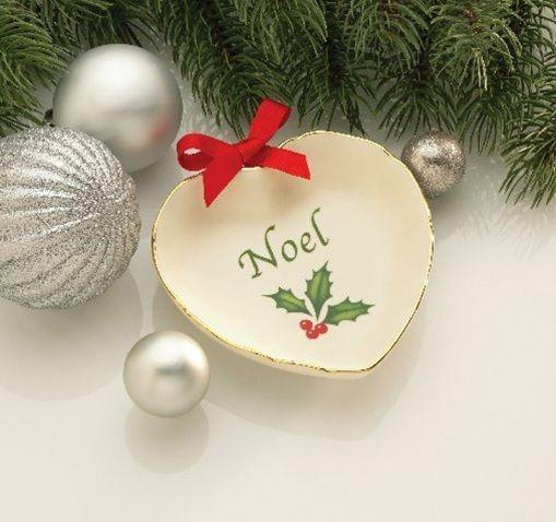 Μπολ Noel, 10,1 εκ., Heart in Ribbon. Lenox | Παρουσίαση http://www.parousiasi.gr/?product=%CE%BC%CF%80%CF%89%CE%BB-noel-10-1%CE%B5%CE%BA-heart-in-ribb-841649