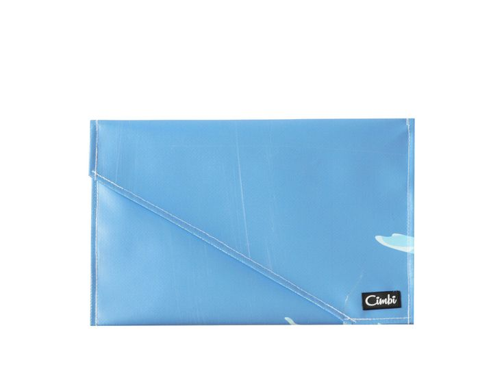 CEN000052 - Clutch Bag - Cimbi bags and accessories