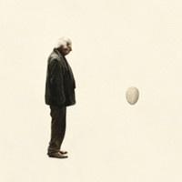 ufuk usta - Saydırmalı ayrılık by ufukusta on SoundCloud