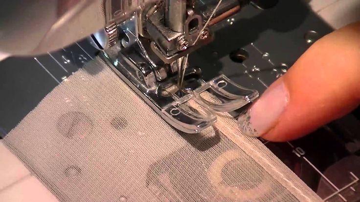 Tutti segreti di cucito e modellistica. Visita sito-ci sono carta modelli gratis http://www.fashionsartorialezioni.com/