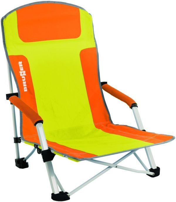 Krzesło na plażę Bula