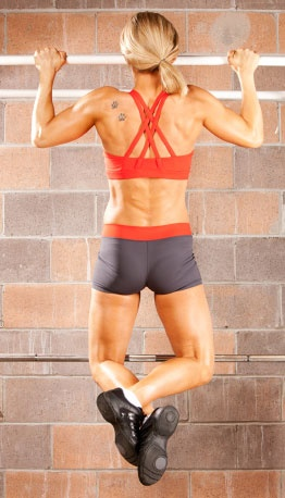 Google Image Result for http://www.getsixpackabsright.com/wp-content/uploads/2011/09/Chin_Ups.jpg