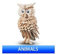 animals.jpg (230×220)