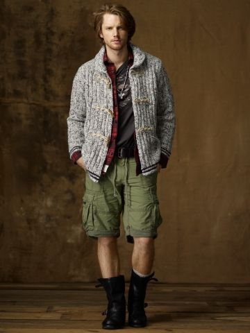 Trendy Mens Hiking Outfit Hipsters That Hike To Be Trendy Or Look Cool Are Awful Men 39 S