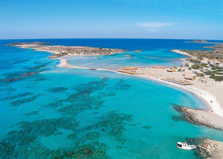 Located in Platanias (Kontomari), Conte Marino Villas is within the vicinity of Platanias Square and Platanias Beach. This 5-star villa is within the region of Agia Marina Beach and Agioi Apostoloi.  http://www.lowestroomrates.com/avails/452159/p    #Platanias