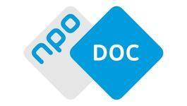 http://www.npo.nl/2doc/03-03-2014/KN_1656350 Utgebloeid .... letterlijk over overgang  2Doc gemist? Kijk het op npo.nl - NPO