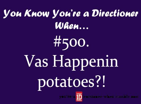 Niall and the potatoes, making their debut.: Direction 33, Liam Hahahah, Fav Videos, Mashed Potatoes, Directioner Problems, Love One Direction, Videos Diaries, Tours Diaries, Happenin Potatoes