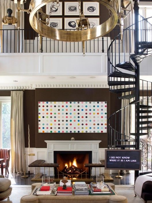 16 best Luis Bustamante images on Pinterest | House layouts ...