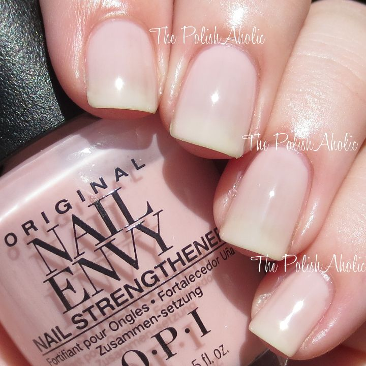1000+ Images About Nail Polish On Pinterest | Kylie Jenner Goddesses And Revlon