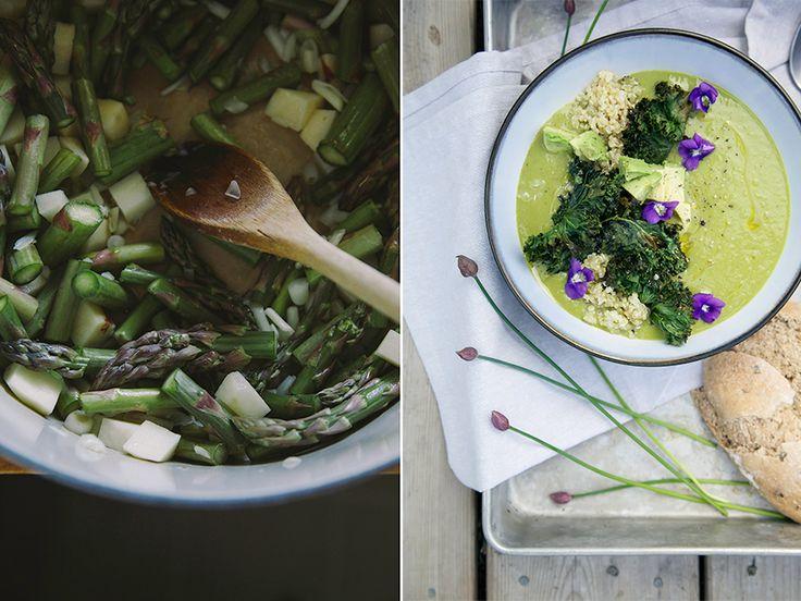 about Soups, Sandwiches and Wraps on Pinterest | Noodle soups, Soup ...