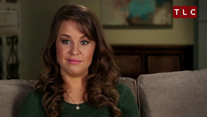 While Jana Duggar continues to watch her younger siblings enter courtships, she's getting impatient waiting for her Prince Charming! Cinderella Duggar revealed how hard it is to watch her younger s...