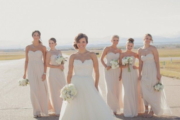 42 Best Muted White Fall Wedding Images On Pinterest