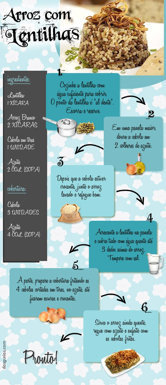 arroz_lentilha