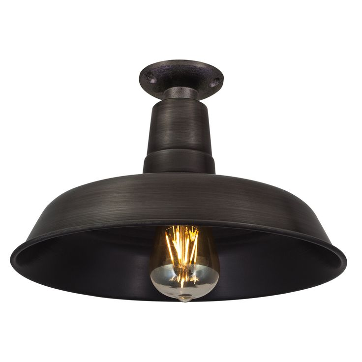 on pinterest flush ceiling lights ceiling lights and industrial