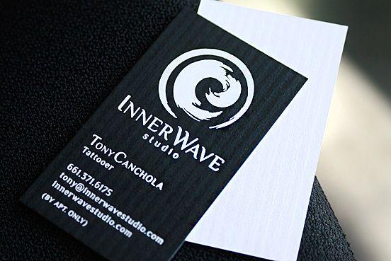 Inner Wave Studios