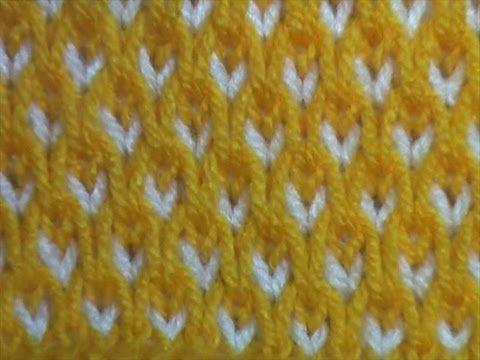 Видео уроки вязания спицами » Страница 2 » «Хомяк55» - всё о вязании